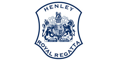 Henley Royal regatta logo