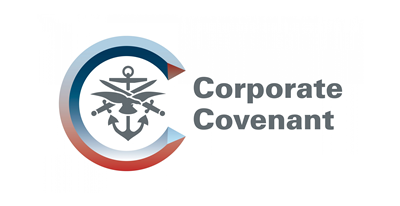 Corporate Covenant