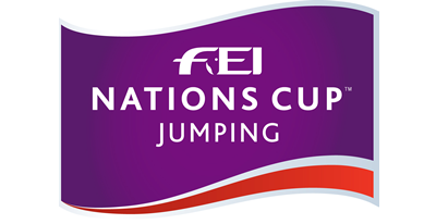 FEI Nations Cup Jumping
