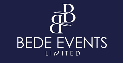 Bede Events