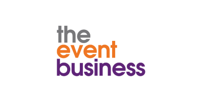 The Event Business